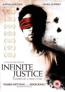 infinite_justice