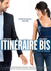 itineraire_bis