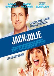 jack_and_julie