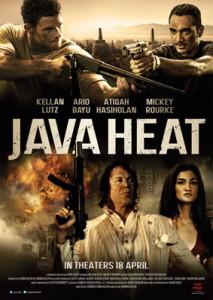 java_heat