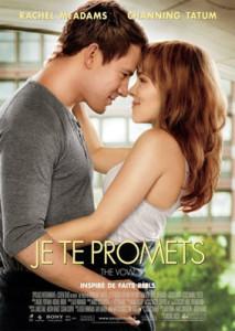 je_te_promets
