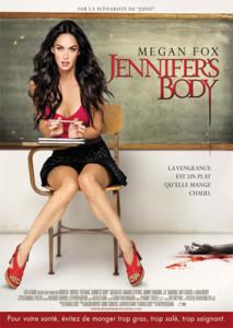 jennifer_s_body
