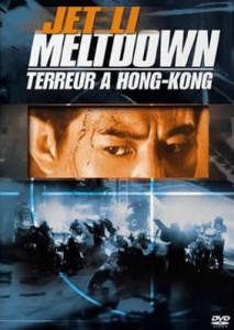 jet_li_meltdown