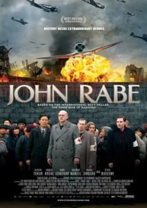 john_rabe