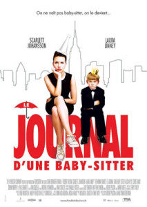 journal_d_une_baby_sitter