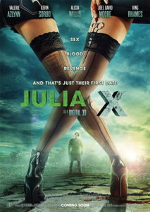julia_x