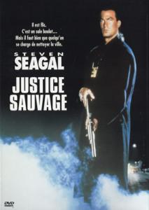 justice_sauvage