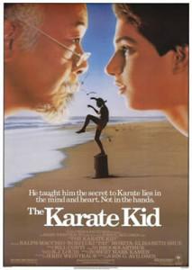 karate_kid_1_1984