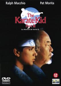 karate_kid_2_1986