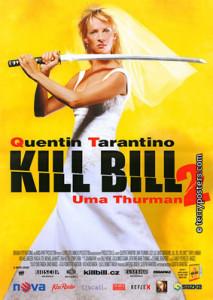 kill_bill_2