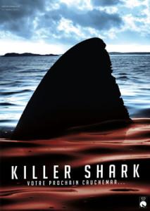killer_shark