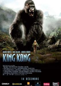king_kong