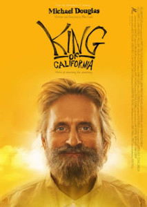 king_of_california