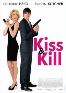 kiss_and_kill