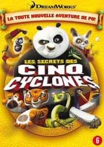 kung_fu_panda_le_secret_des_5_cyclones
