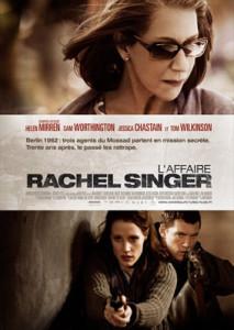 l_affaire_rachel_singer