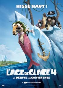 l_age_de_glace_4