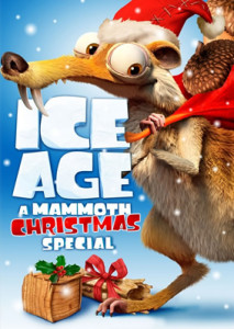l_age_de_glace_a_mammoth_christmas__special