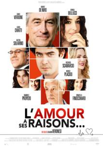 l_amour_a_ses_raisons