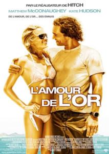 l_amour_de_l_or