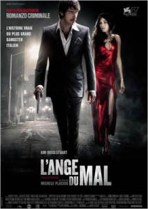 l_ange_du_mal