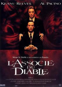 l_associe_du_diable