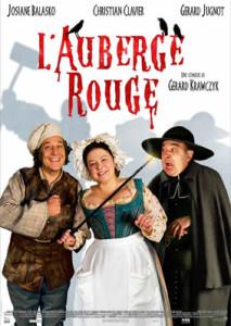 l_auberge_rouge