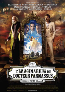 l_imaginarium_de_dr_parnassus