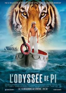 l_odysee_de_pi