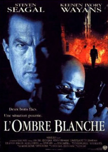 l_ombre_blanche