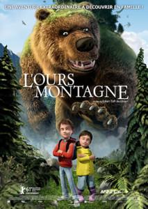 l_ours_montagne