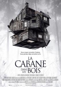 la_cabane_dans_les_bois