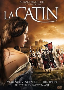 la_catin