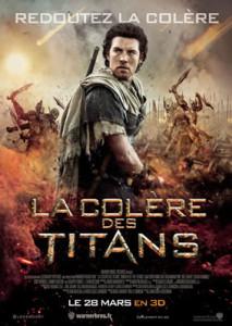 la_colere_des_titans