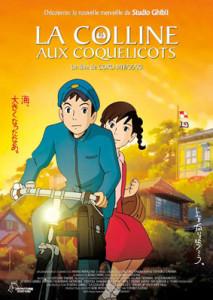 la_colline_aux_coquelicots