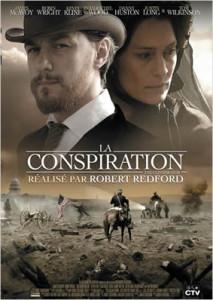 la_conspiration