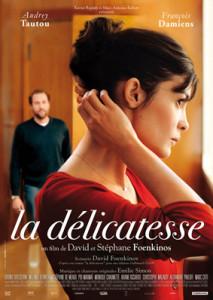 la_delicatesse