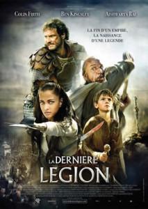 la_derniere_legion