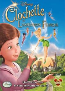 la_fee_clochette_et_l_expedition_feerique