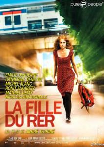 la_fille_du_rer