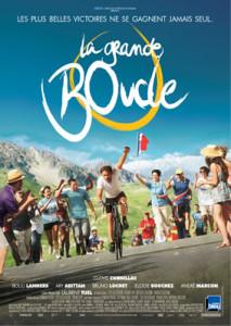 la_grande_boucle