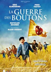 la_guerre_des_boutons