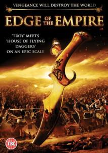 la_guerre_des_empires