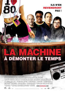 la_machine_a_demonter_le_temps