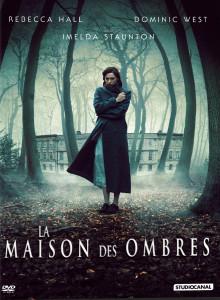 la_maison_des_ombres