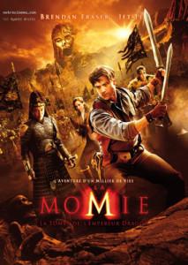 la_momie_3_la_tombe_de_l_empereur_dragon