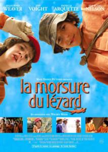 la_morsure_du_lezard