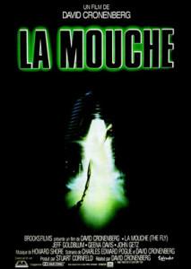la_mouche