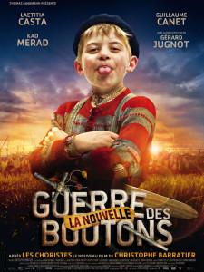 la_nouvlle_guerre_des_boutons
