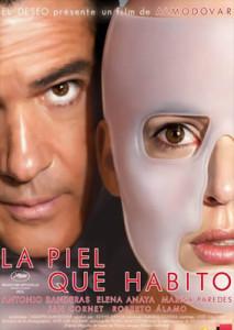 la_piel_que_habito